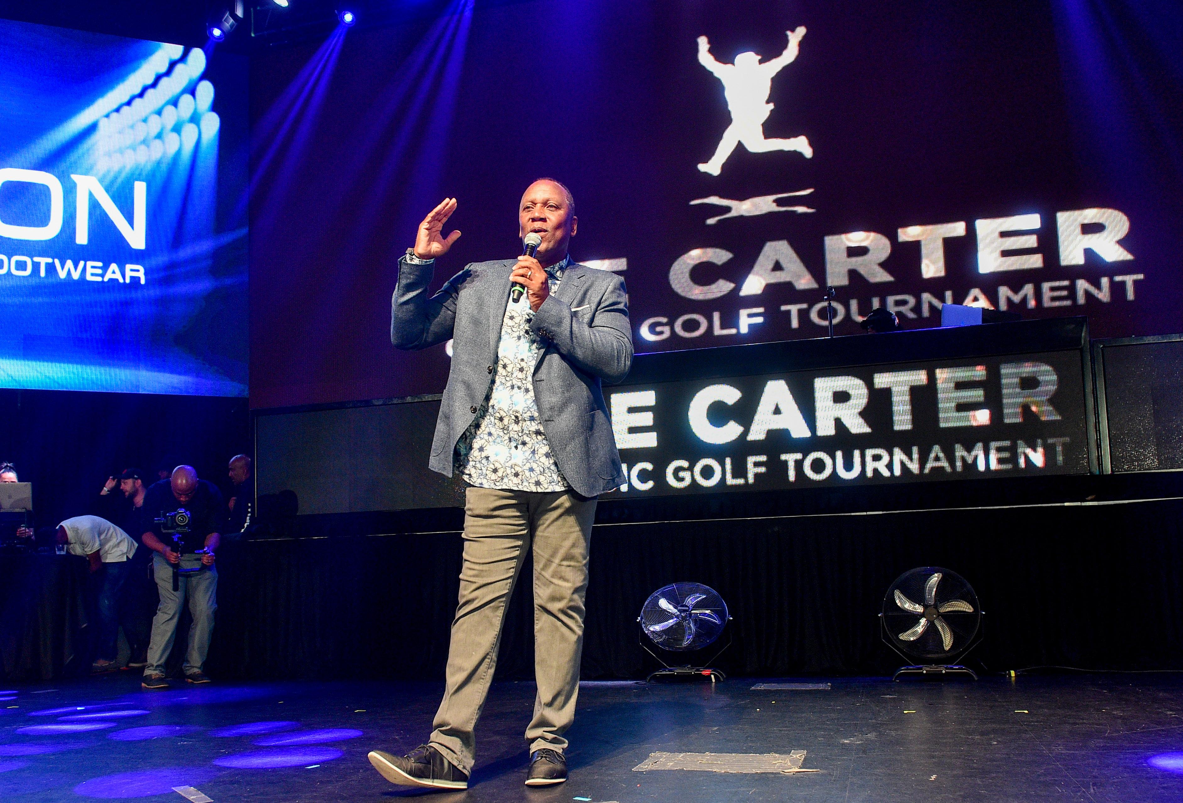 Joe-Carter1