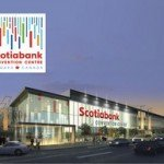 Scotiabank niagra falls 150x150 2012 Sponsorship Marketing Awards, And The Winners Are...