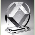 2011 IABC/Toronto OVATION Awards - And The Winners Are...