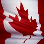 canada flag 150x150 Top Countries To Do Business In 2012 [Infographic]