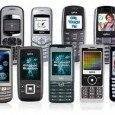Android, Blackberry, iPhone, Microsoft, there are so many choices for smartphones today, but believe it or not, there are still a few among us that have phones that look like they are from he days of the 8-track.  As a public relations professional you can no longer ignore the impact and power that mobile has and continues to have on the business world.