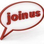 Join Now2
