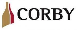 Corby Distilleries