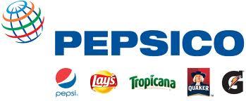 Pepsico Food Canada