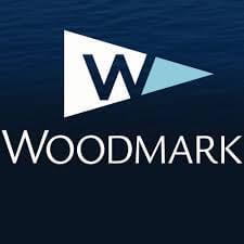 The Woodmark Hotel
