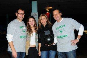 Kelly's Heroes Team