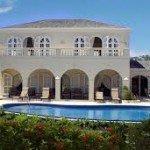 Royal Westmoreland Barbados