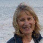 Mary Pat MacKinnon