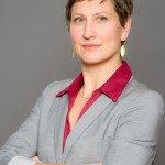 Tamara Stefek