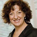 Louise Bellingham