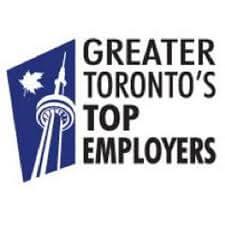 GTA Top 100 Employers