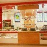 iQ Food Co.