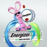 Energizer Join The Journey