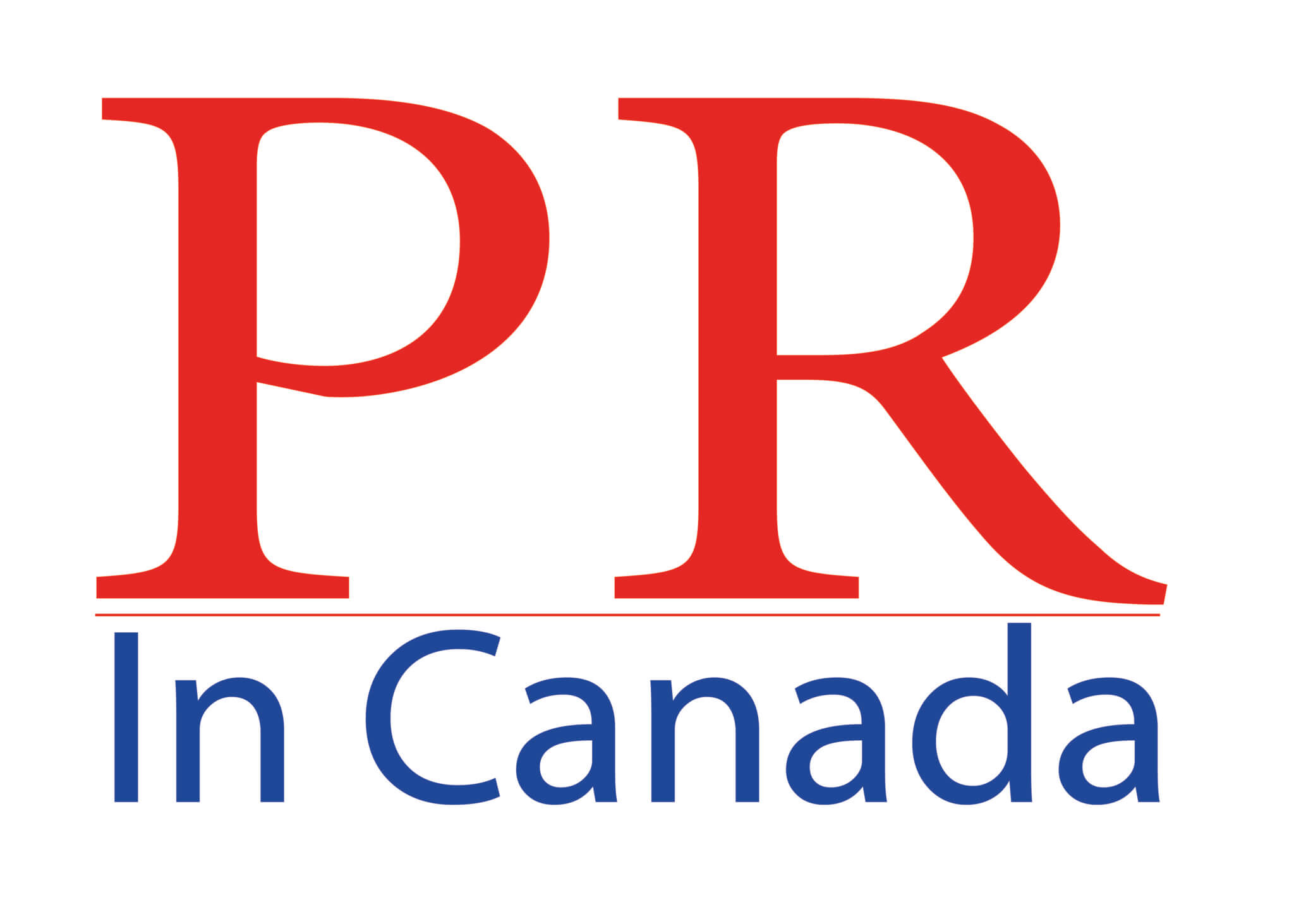 Pr In Canada News Source About Canadas Communications Public Relations Industry