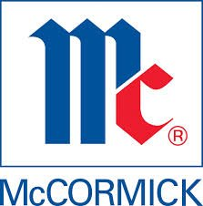 McCormick Canada