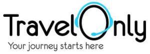 TravelOnly