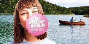 mybiggestbubble
