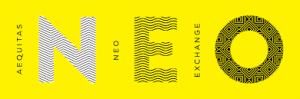 Aequitas NEO Exchange