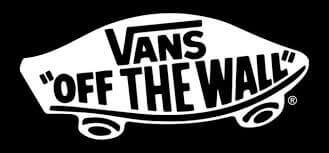Vans1
