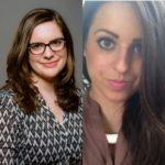 GCI Group - Kelly Baita,Rachel Kellogg