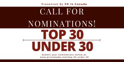 Nominate - 468x60