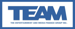 The Entertainment and Media Finance Group