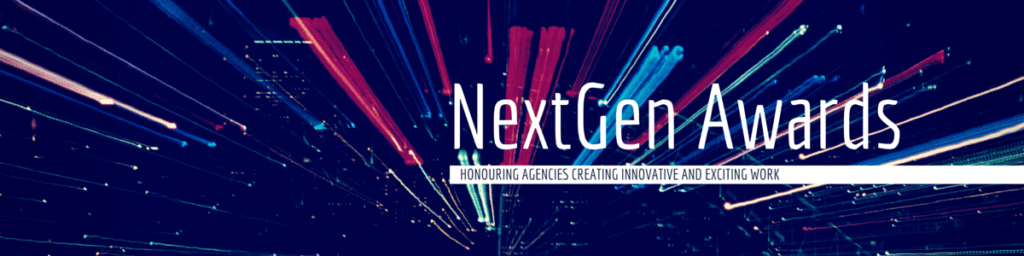 NextGen Awards