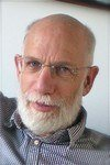 David Geddes, Ph.D.