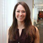 Katie Skinner