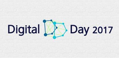 AdClub Digital Day