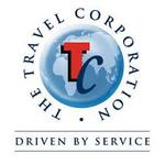 The Travelers Corporation