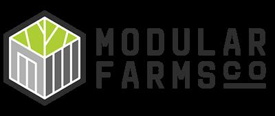Modular Farms Co.
