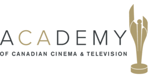 Beth Janson,TheAcademy of Canadian Cinema and Television