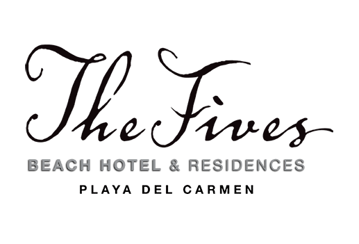 The Fives Beach Hotel and Residences