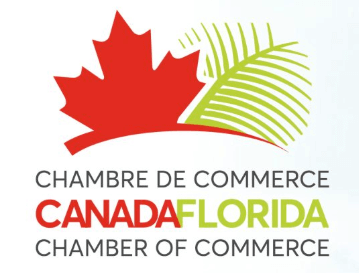 Canada-Florida Chamber Of Commerce