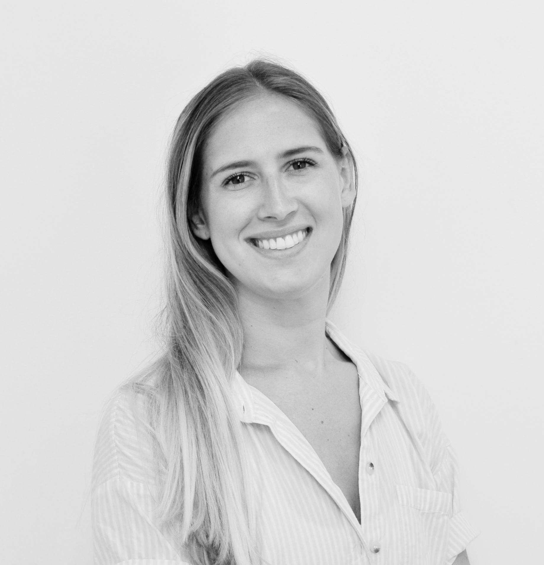 Sarah Rigler