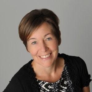 Christine Szustaczek