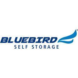Bluebird Self-Storage