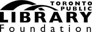Toronto Library Foundation