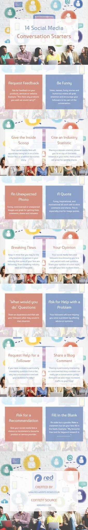 14-Types-of-Social-Media-Post-to-Spark-Engagement-With-Your-Followers-768x4623