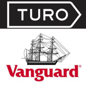 Turo Vanguard Canada