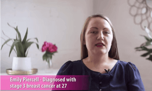 Rethink Breast Cancer Booby Bowl