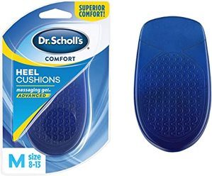 Dr.Scholl's sole