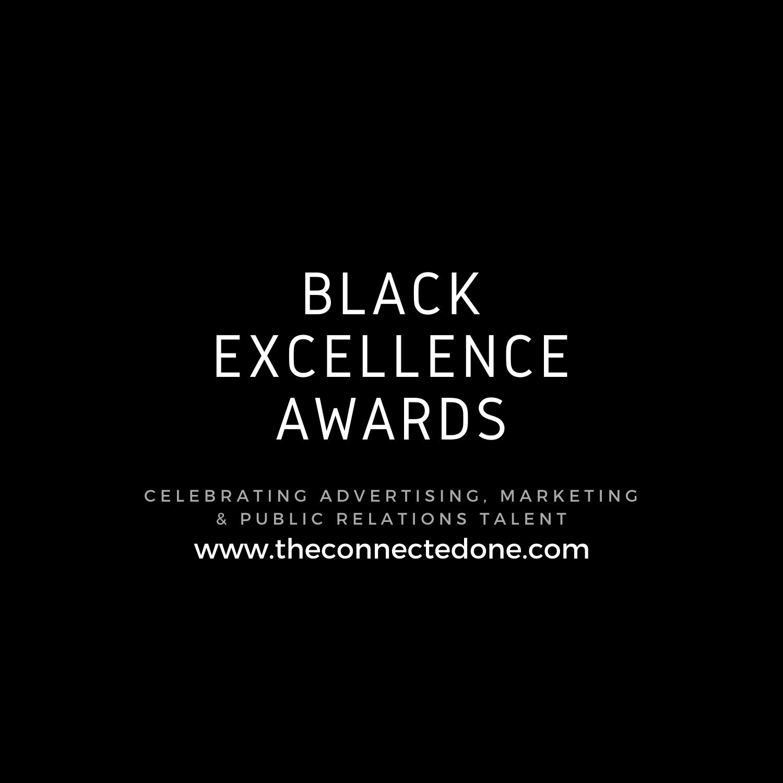 Black Excellence Awards