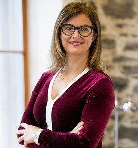 Natalie Bibeau