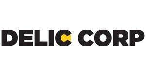 Delic Holdings