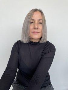 Laurie Zakreski