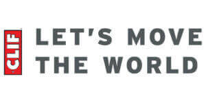 Let's Move the World