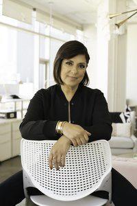 Melanie Rego